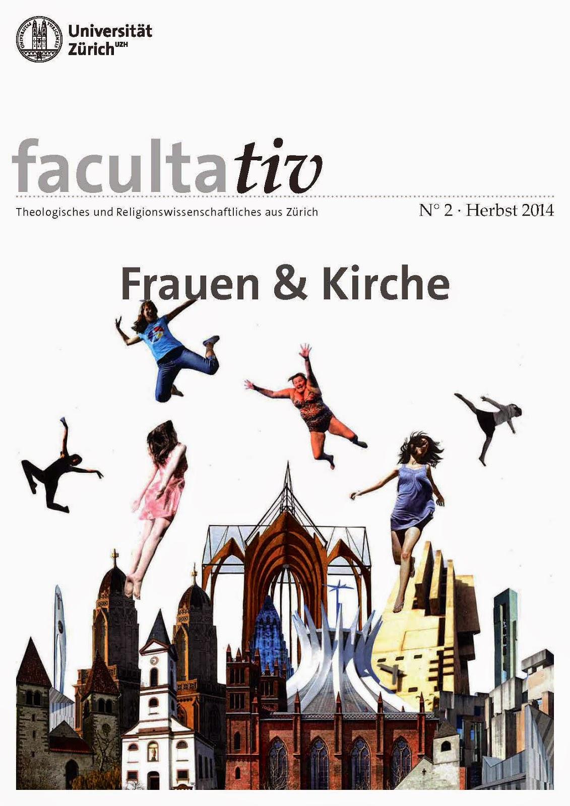 http://www.theologie.uzh.ch/fakultaet/dienstleistungen/oeffentlichkeitsarbeit/facultativ_02_2014_web.pdf