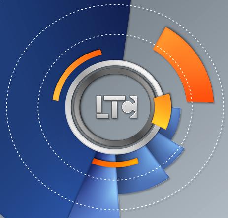 تردد قناة LTC علي النايل سات 2015
