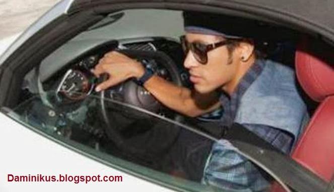 Kecelakaan Mobil, Neymar Nyaris Meninggal Dunia