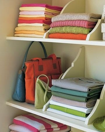 http://www.marthastewart.com/274691/spring-cleaning-closets-and-drawers/@center/277002/spring-cleaning