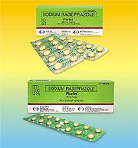 lithosun sr 400 mg used for