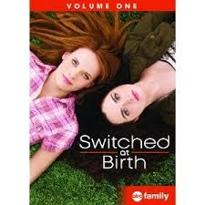 Assistir Switched at Birth 3 Temporada Dublado e Legendado