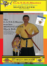 CLICK HERE to: The G.A.T.E.S.Master teaches ...