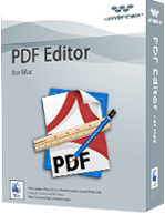 pdf editor download 2013
