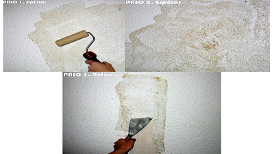 quitaestucados icaz pintura y madera