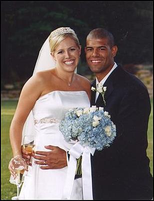 Shane+Battier+Wife+Photos