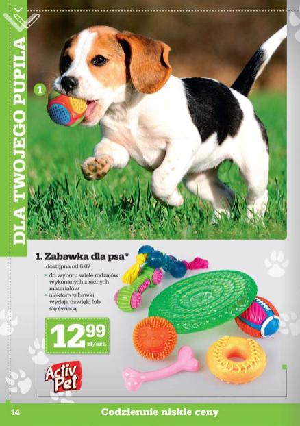 https://biedronka.okazjum.pl/gazetka/gazetka-promocyjna-biedronka-06-07-2015,14560/8/