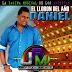 Daniel Segura feat. Elvis Dickson – El llorón del año by JPM