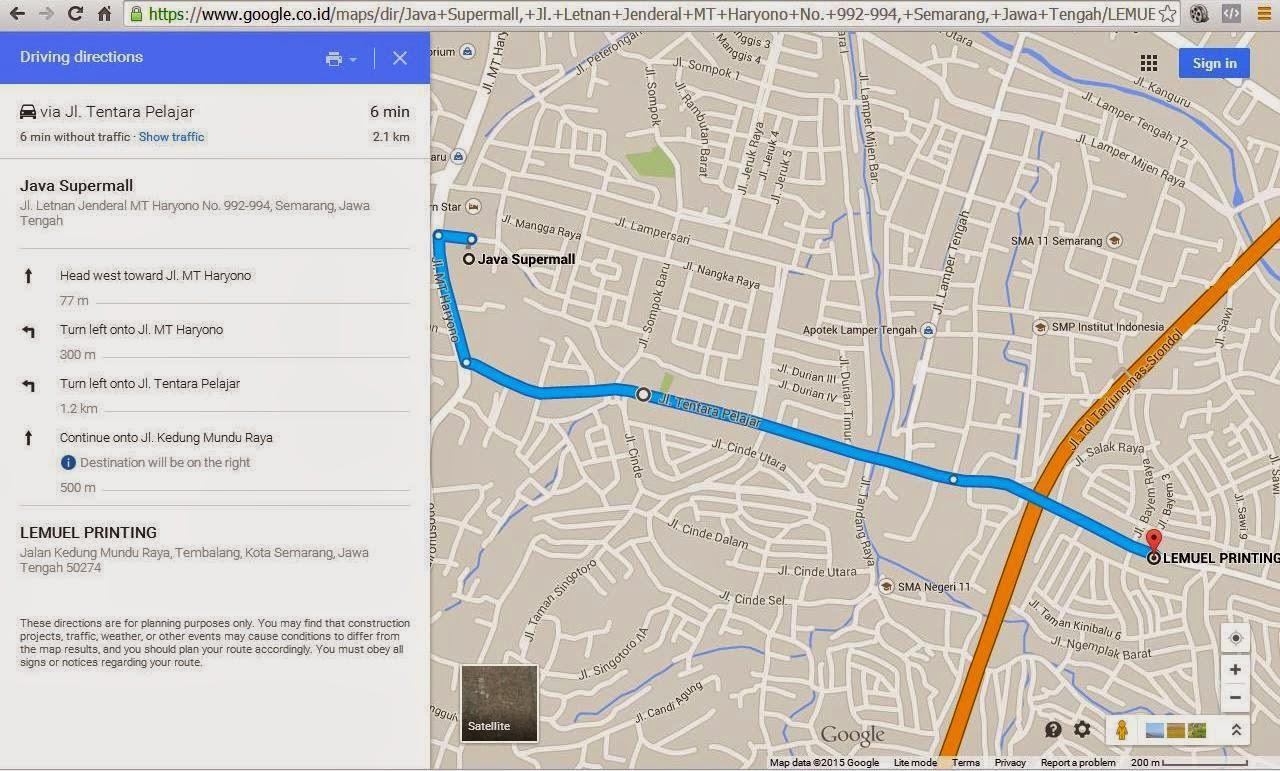 Cutting Sticker Barometer Sticker Digital Apparel Digital Dan - Find us on google maps stickers
