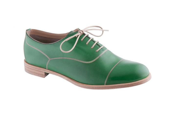 Blog de zapatos repaso de las nuevas colecciones