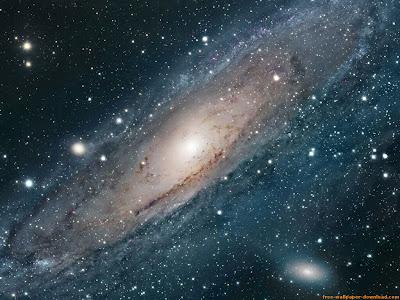 POEMAS SIDERALES ( Sol, Luna, Estrellas, Tierra, Naturaleza, Galaxias...) Galaxia-espiral-barrada-via-lactea