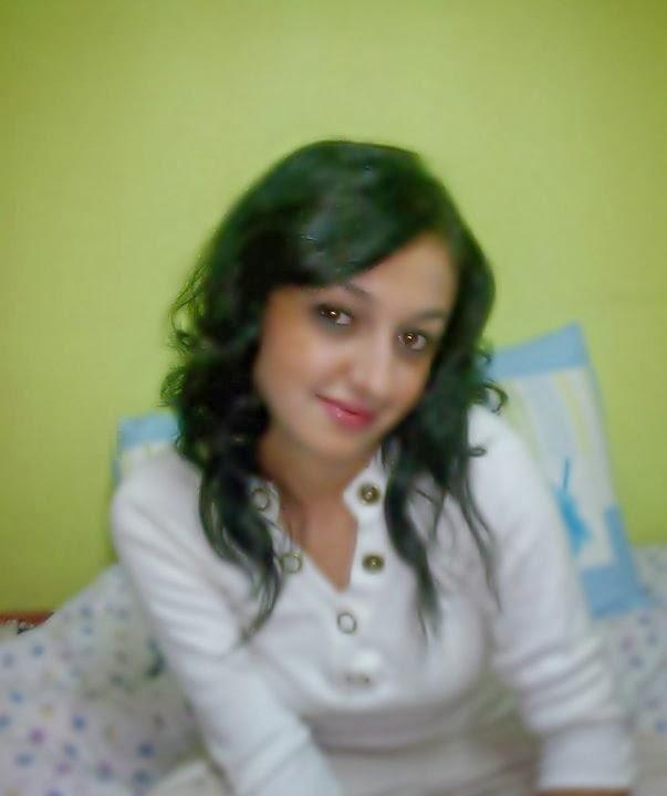 Cute+Bangladeshi+Girls003