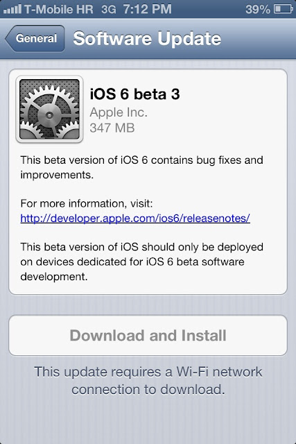Apple-iOS-6-beta-3-OTA