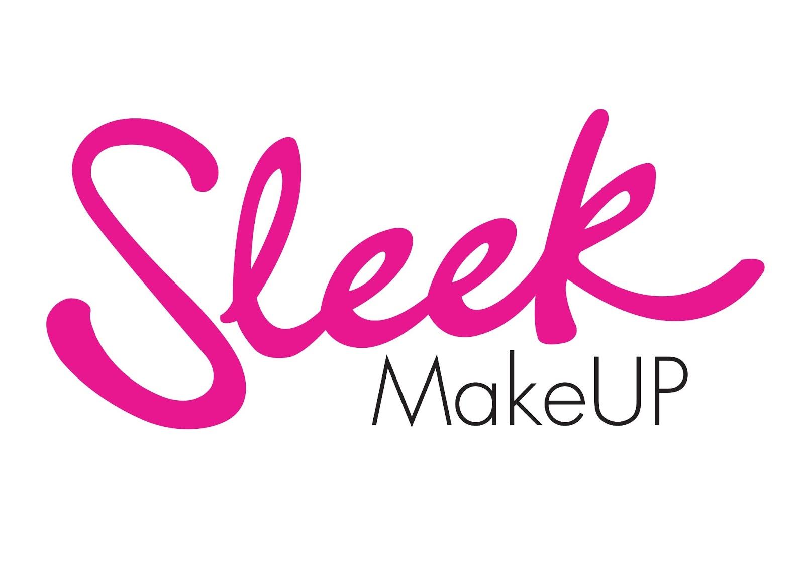 Cruelty Information Sleek Makeup Tested Animals