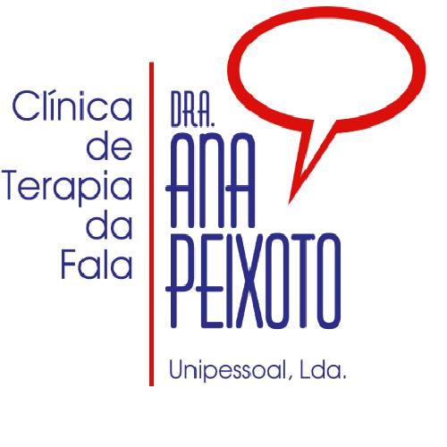 Clínica de Terapia da Fala Ana Peixoto