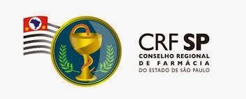 CRF-SP promove encontro para mostrar o que muda com a nova lei das farmácias