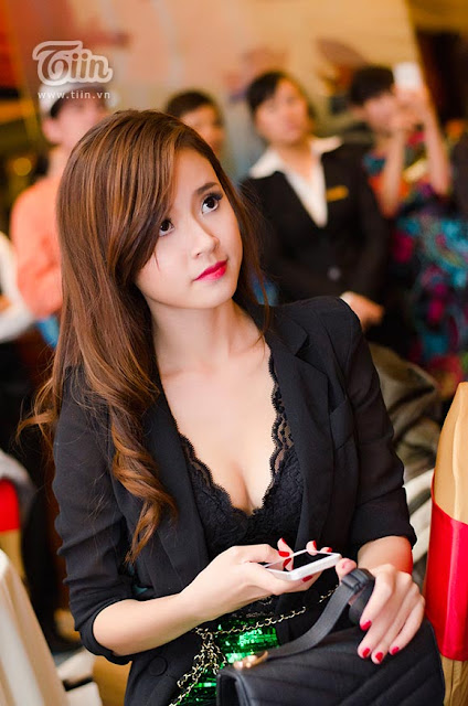 Hot girl Midu 52 Bộ ảnh nhất đẹp nhất của hotgirl Midu (Đặng Thị Mỹ Dung)