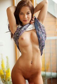 Fuck lady - feminax-sexy-20150501-0176-741043.jpg