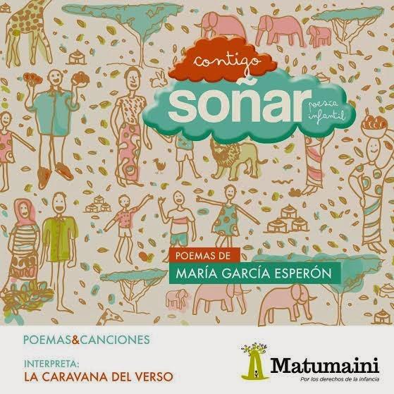 Presentación Disco CONTIGO SOÑAR en Oviedo
