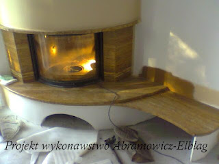 kominki Elblag,sklep kominkowy Elblag,obudowy kominkowe Elblag