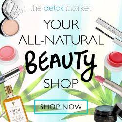 The Detox Market