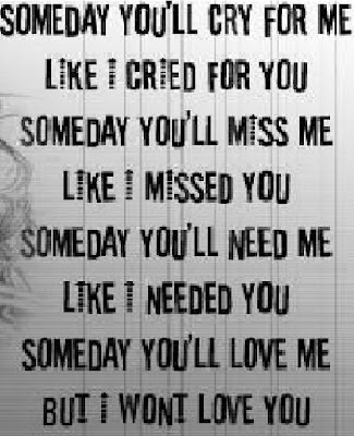 Sad Love Quotes In Hindi Tumblr About That Make You Cry Life For Girls Death And Pain Boys