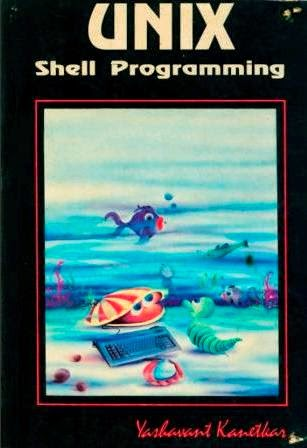 C PROGRAMMING BY YASHWANT KANETKAR PDF DOWNLOAD