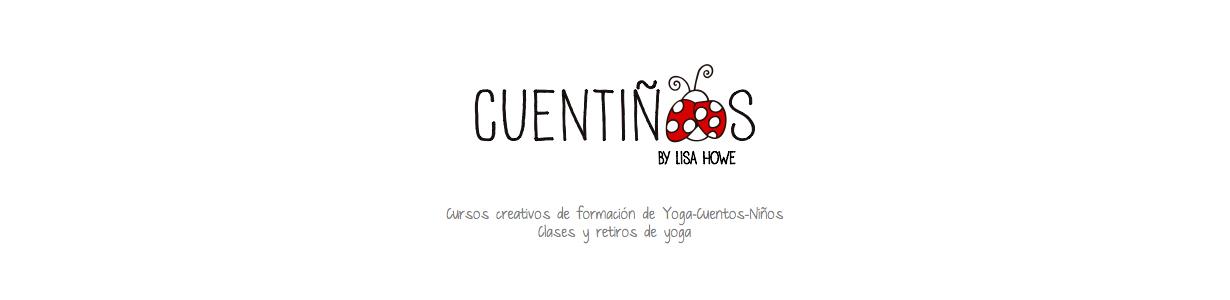 YogaStories CUENTIÑOS
