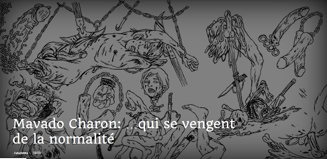 http://www.futuristika.org/mavado-charon-qui-se-vengent-de-la-normalite/