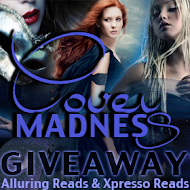 Other Blog Giveaways!