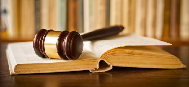 Derecho Administrativo y leyes