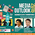 Know the 2016 Outlook for Out-Of-Home Media on Dec. 15 at Fairmont Hotel