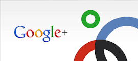 Segueix-nos a Google+
