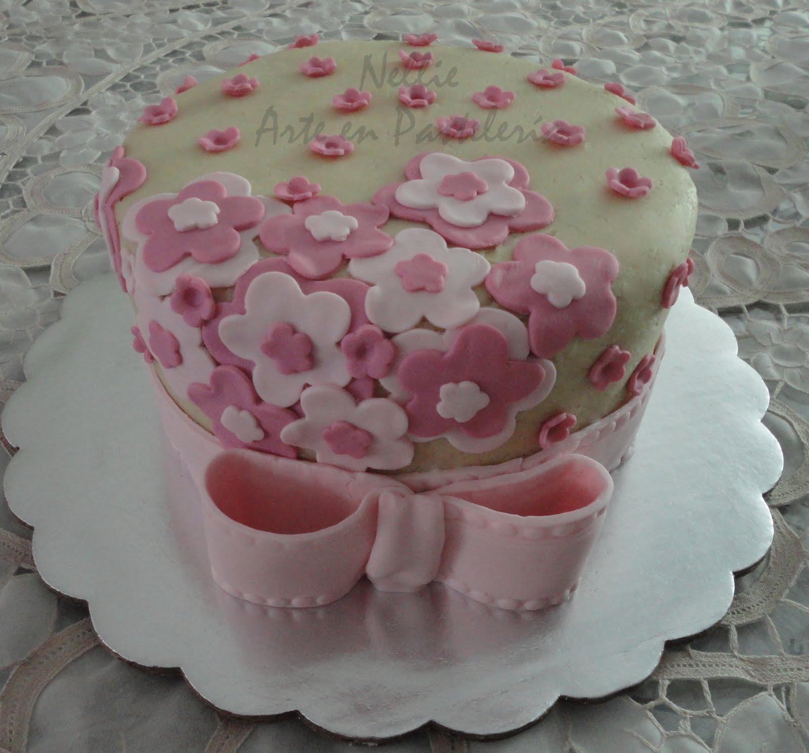 idea para pastel de baby shower ni a youtube hd wallpapers