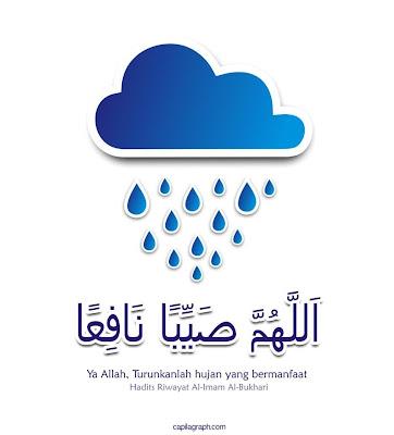 http://2.bp.blogspot.com/-Q0TNDwaIyJA/UfiPNjavjDI/AAAAAAAABDw/XIknzR-wFnk/s1600/doa+turun+hujan.jpg