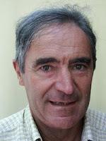 Jean-Paul Roux Kimdir