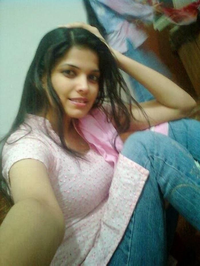 Beautiful+Pakistani+Girls+001