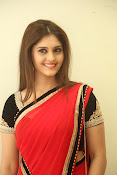 Surabhi at Express Raja event-thumbnail-18