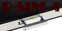Unlock 4.11.08 baseband with R-SIM 4