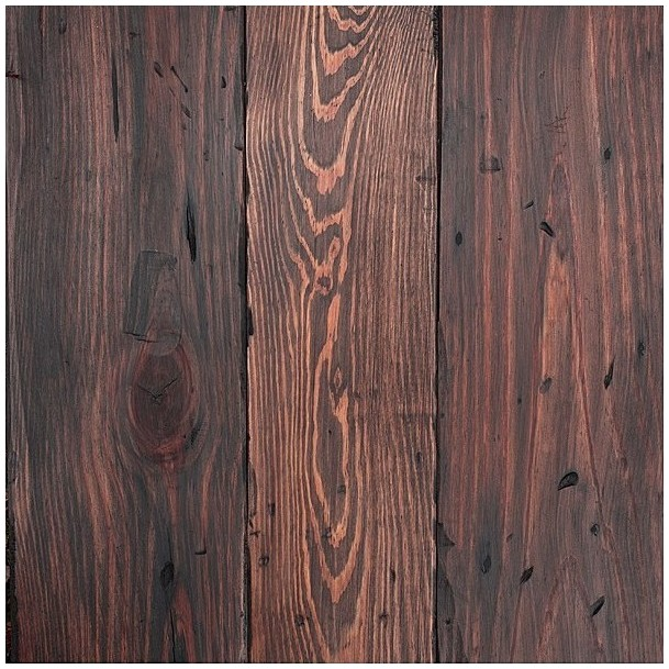 Authentic pine floors wood floor finishes for Wood floor finishes
