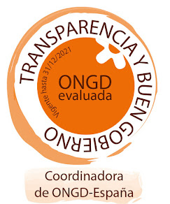 SELLO TRANSPARENCIA CONGDE