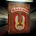 """DarkSide lança """"The Warriors"""", clássico sobre a violência das gangues e a justiça das ruas"""