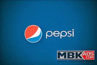 5 logo termahal milik perusahaan dunia mbkaos