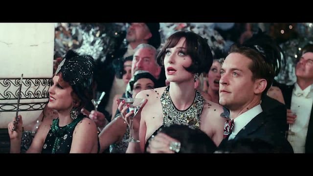 El Gran Gatsby (2013) Full HD BRRip 1080p Audio Dual Latino/Ingles 5.1 (peliculas hd )