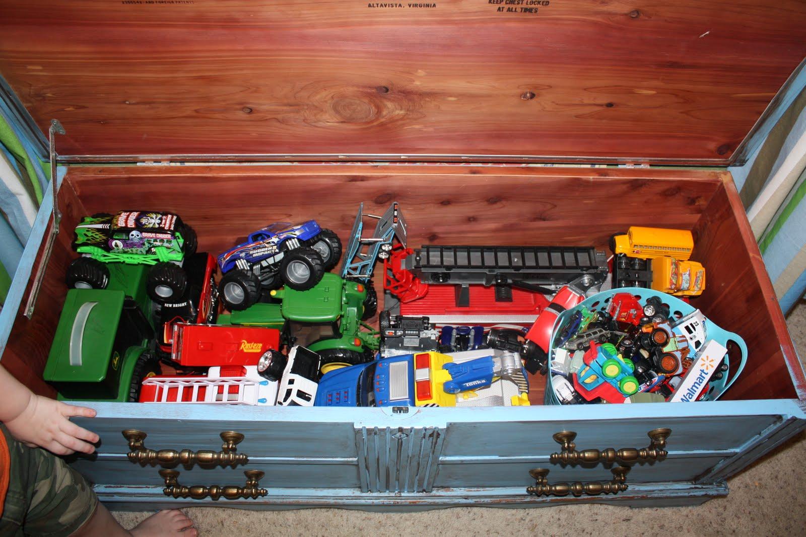 seattle craigslist cars amp trucks craigslist orange county cars. Black Bedroom Furniture Sets. Home Design Ideas
