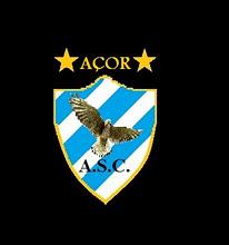 Açor Sport Clube