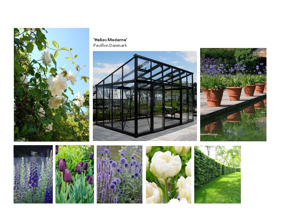 Have og design: november 2014