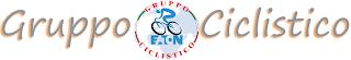 Gruppo ciclistico Eaton
