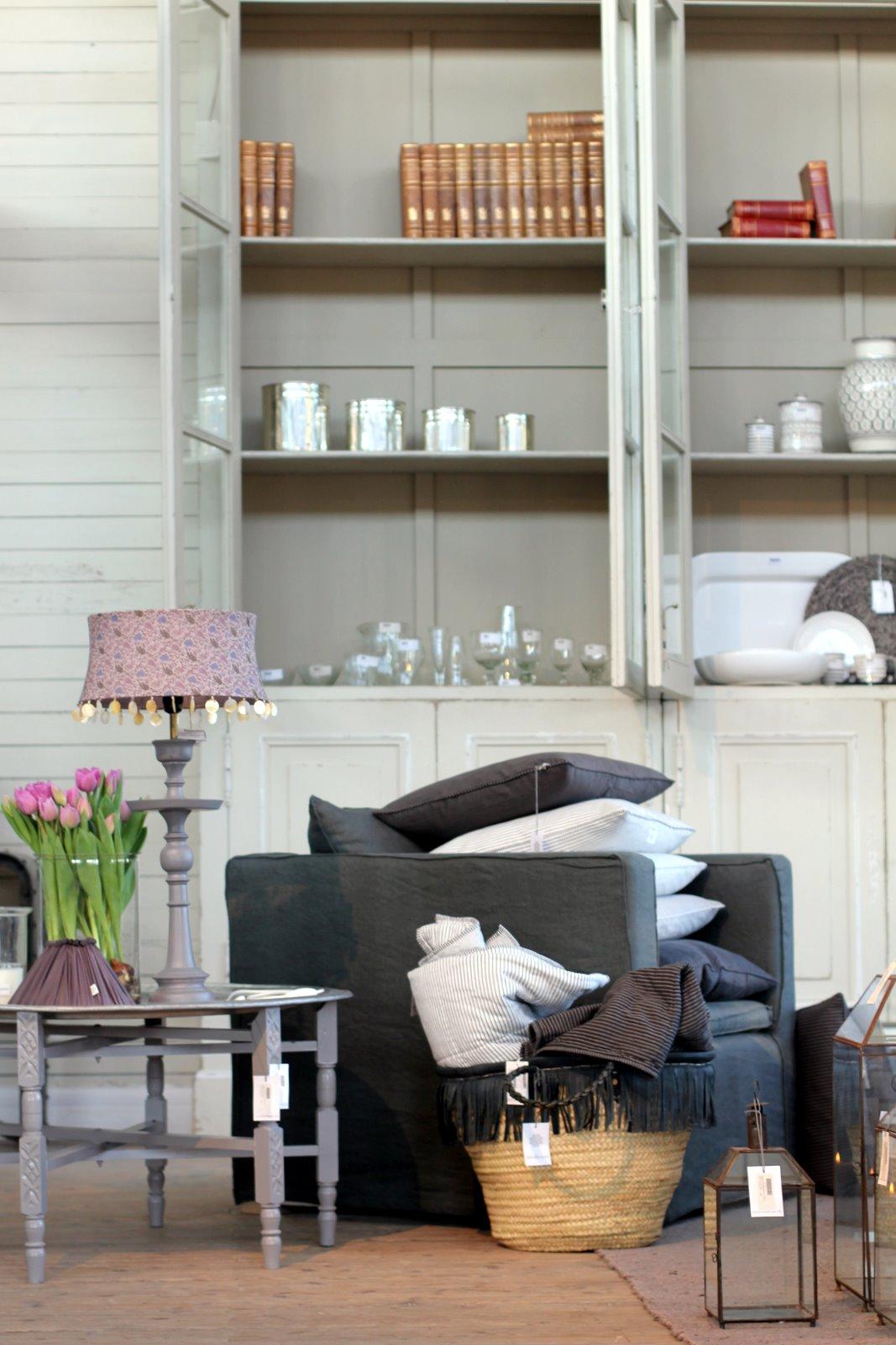 seventeendoors tine k home part two. Black Bedroom Furniture Sets. Home Design Ideas