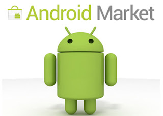 Bouncer Services is Now in Google Android Marketplace